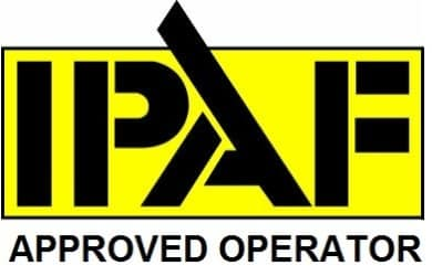 IPAF-APPROVED-OPERATOR-LOGO