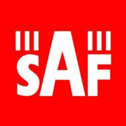 SAF_Logo