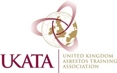 UKATA-Membership-Logo