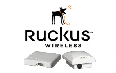 New Ruckus Q4 Promotions