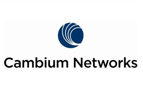 Cambium Networks - Dundee