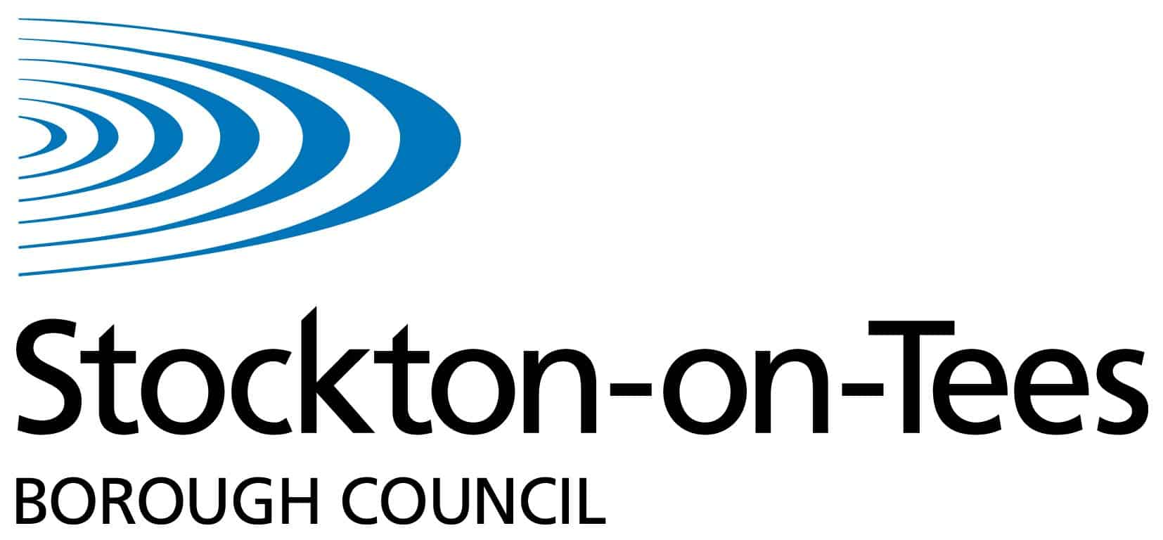Stockton on Tees Borough Council