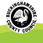 Buckinghamshire Council - HHWMC