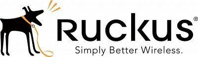 New Ruckus Promotion