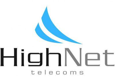 HN_Logo_colour-e1500033759254